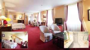 thumbs montazas2 Rooms and rates