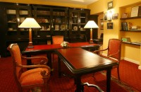 Library hotel 1 200x130 Photo gallery