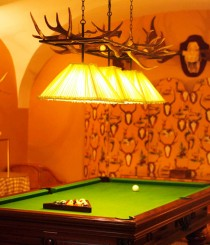 Snooker3 210x245 Chill out rooms