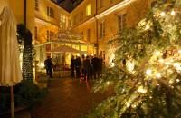 Terrace nuit gens 200x130 Photo gallery