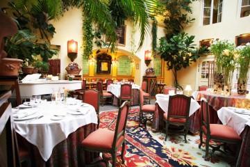 photo 2 432509792 360x240 Restaurant