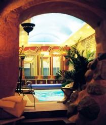 swim pool 13 209x245 SPA